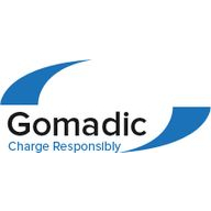 Gomadic coupons