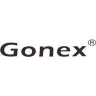 Gonex coupons