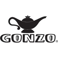 Gonzo coupons