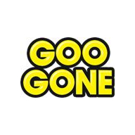 Goo Gone coupons