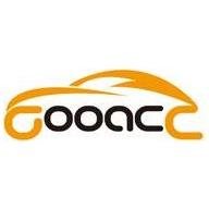 GOOACC coupons