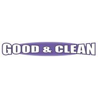 Good & Clean coupons