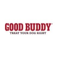 Good Buddy coupons