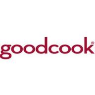 Good Cook coupons