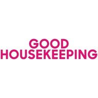 Good Housekeeping coupons