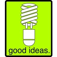 Good Ideas coupons