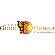 Good Orient coupons