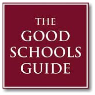 Good Schools Guide coupons
