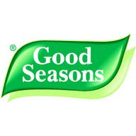 Good Seasons coupons