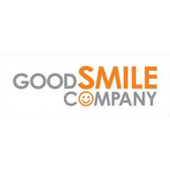 Good Smile coupons
