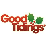 Good Tidings coupons