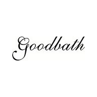 Goodbath coupons