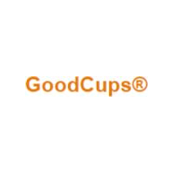 GoodCups® coupons