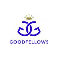 Goodfellow coupons