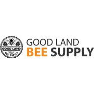 Goodland Bee Supply® coupons
