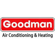 Goodman coupons