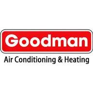 Goodman coupons
