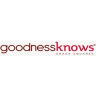 goodnessknows coupons