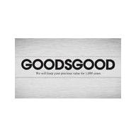 GoodsGood coupons
