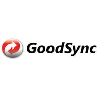 GoodSync coupons