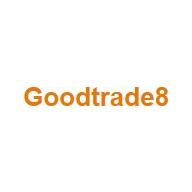 Goodtrade8 coupons