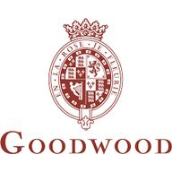 Goodwood coupons