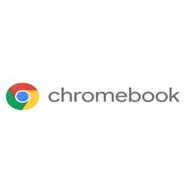 Google Chromebook coupons