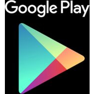 Google Play coupons