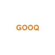 GOOQ coupons