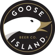 Goose Island Brewery coupons