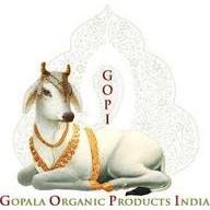 Gopala Organic coupons