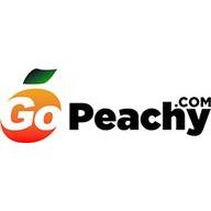 GoPeachy.com coupons
