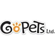 GoPets coupons
