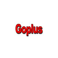 Goplus coupons