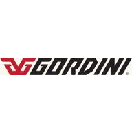Gordini coupons