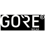 Gore Bike Wear coupons