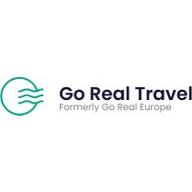 GoRealTravel coupons