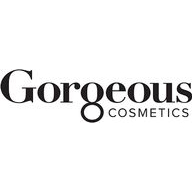 Gorgeous Cosmetics coupons
