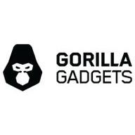 Gorilla Gadgets coupons