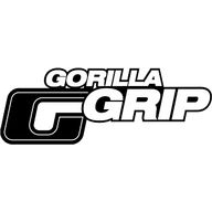 Gorilla Grip coupons