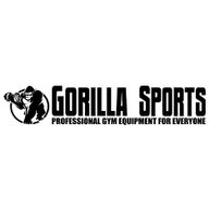 Gorilla Sports coupons