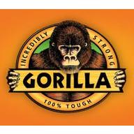 Gorilla coupons