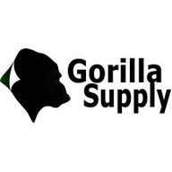 GorillaSupply coupons