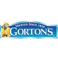 Gortons coupons