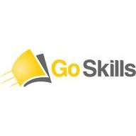 GoSkills coupons