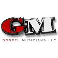 Gospel Musicians coupons