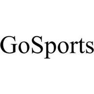 GoSports coupons