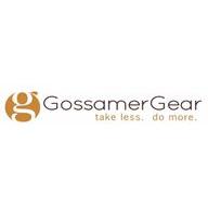 Gossamer Gear coupons