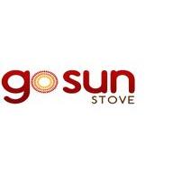 GoSun Stove coupons