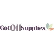 Got Oil Supplies coupons